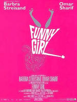 Funny girl - Original sound track