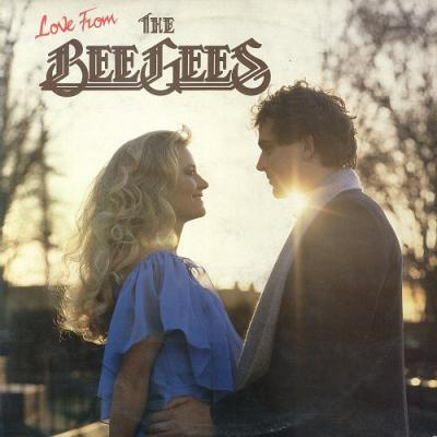 Love From The Bee Gees