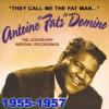 They Call Me The Fat Man 1955-1957