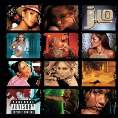 J to tha L-O! - The Remixes