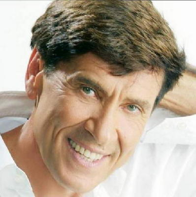 Platinum collection - Gianni Morandi