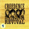 CCR Box Set Disc 1