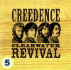 CCR Box Set Disc 5