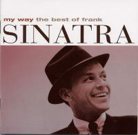My Way - The Best Of Frank Sinatra - lmp
