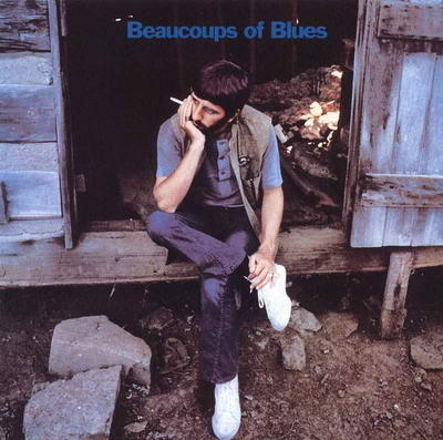 Beacoups Of Blues