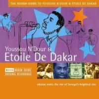 The Rough Guide To Youssou N'dour & Etoile De Dakar