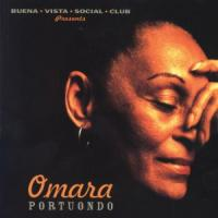 Presents - Omara Portuondo