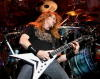 MUSTAINE121