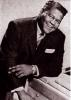 Fats_Domino.mega