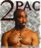 Tupac - Various clips