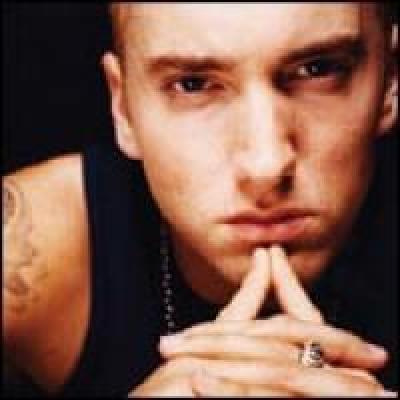 Eminem - Various clips