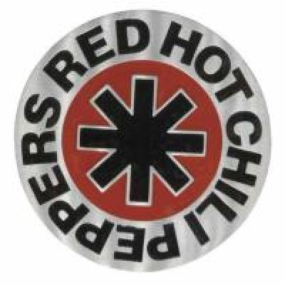 Red Hot Chili Peppers - Various clips