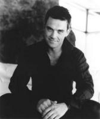 Robbie Williams - Various clips