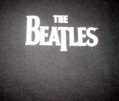 The Beatles - Various clips