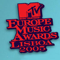 Mtv Top 20 Europe Music Awards Lisboa