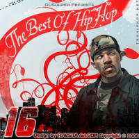 The Best Of The Year Hip Hop