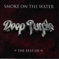 Smoke On The Water, The Best Of