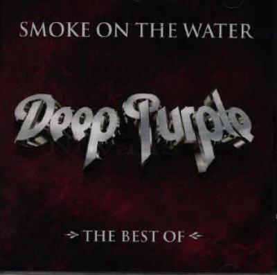 Deep Purple Hallelujah April Part I