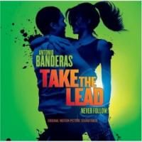 Take The Lead Soundtracks