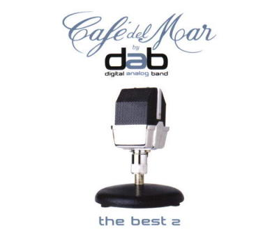 DAB - The Best 2