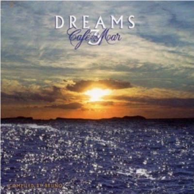 Dreams - Vol 3