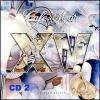 Vol 15 - CD2