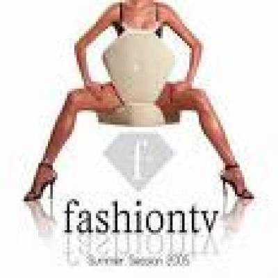Fashiontv on Fashion Tv Summer  By  Fashion Tv      Song List