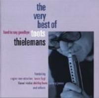 The Very Best Of Toots Thielemans