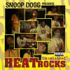 Snoop Dogg  - unreleased heat rocks