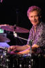 billbruford_5