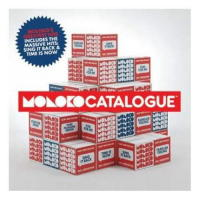 Catalogue - The Hits 1995-2006