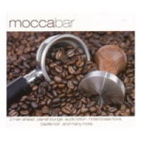 Various Artists - Mocca Bar