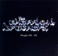 Singles 93-03 - Ltd Edition Best Of