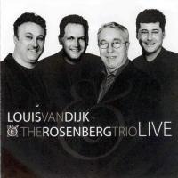 Live - Rosenberg & Dijk