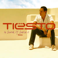 Dj Tiesto - In Search Of Sunrise 6 Ibiza
