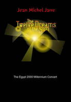 The Twelve Dreams Of The Sun