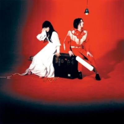 The White Stripes - Various clips