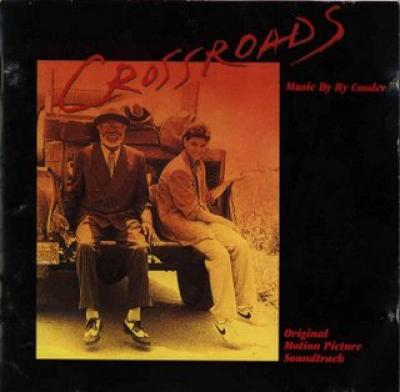 Crossroads (Soundtrack)