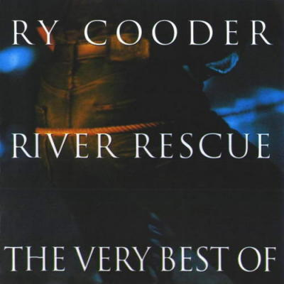 River Rescue, The Very Best