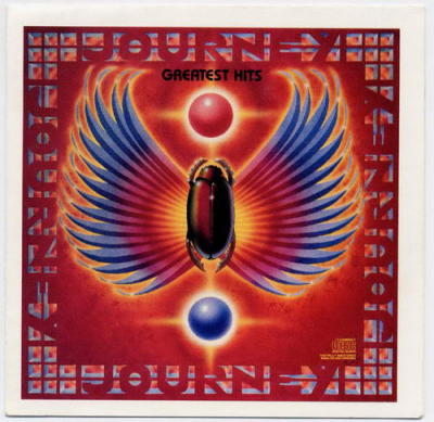 List of songs by Journey - songfacts.com