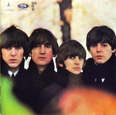 1 Album Cover Beatles. Album Covers Beatles For