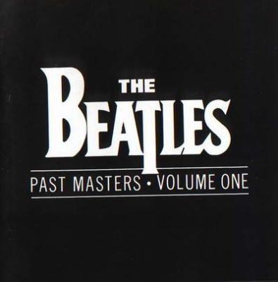 Past Masters, Vol. 1