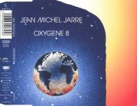 Oxygene 8 (Remixes)