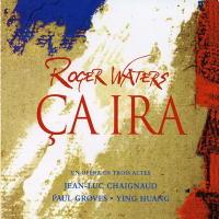 Ca Ira (French Version)