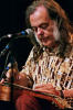 DavidLindley6_large