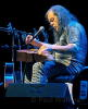 David_Lindley_Web