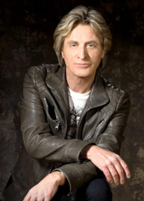 Ross Valory