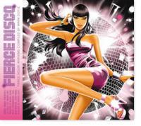 Mix Disco Dance