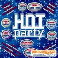 Hot Party Winter 2007-2006