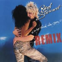 Sexy remix